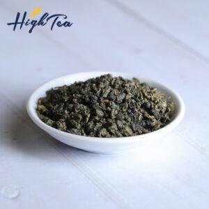 Loose Tea Leaves-Four Seasons Oolong Tea Leaf 0510A