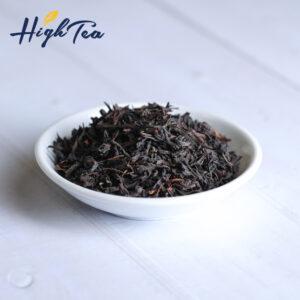散裝茶葉-阿薩姆紅茶葉B