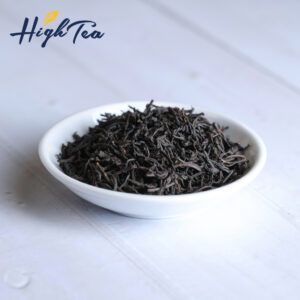 Loose Tea Leaves-Classic Black Tea Leaf