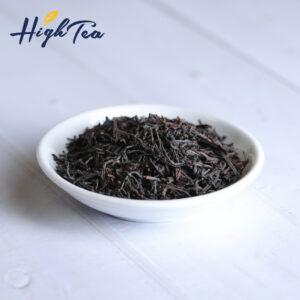 散裝茶葉-皇家錫蘭紅茶葉