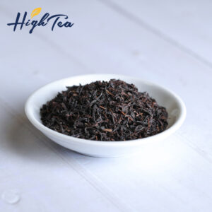 Loose Tea Leaves-Assam Black Tea Leaf C