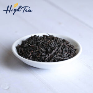 Loose Tea Leaves-Premium Vintage Black Tea Leaf