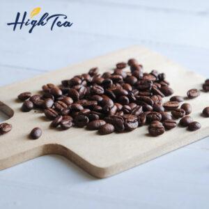 Coffee Beans-Estate Coffee Beans