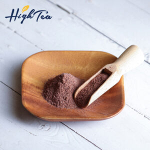 Cocoa Powder-3 in 1 Cocoa Powder