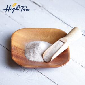 Blended Powder-Thai Non-Dairy Creamer