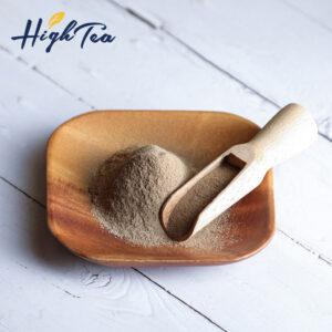 焙茶粉-焙茶粉(拿鐵用)