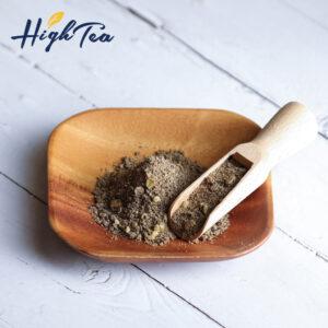 Hojicha Powder-Hojicha Sesame Powder