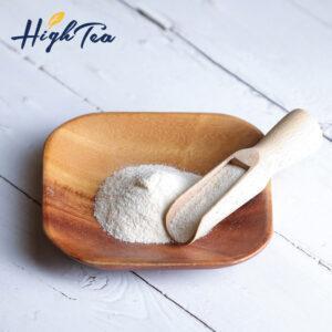 奶精粉-特調奶精粉(非乳為主)