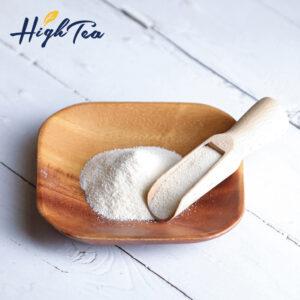 奶精粉-精選特級奶精粉(不含乳)