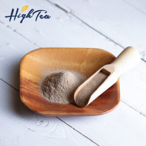 Milk Tea Powder-3 in 1 Honey Oolong Tea Powder