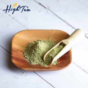 Matcha Powder-3 in 1 Black Beans & Sesame Matcha Powder