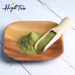 Matcha Powder-2 in 1 Matcha Powder