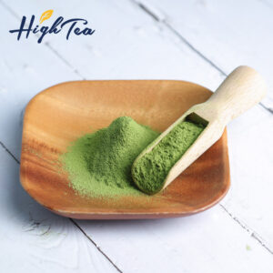 Matcha Powder-Premium Ise Matcha Powder