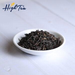 精品花果茶-大吉嶺高山紅茶葉