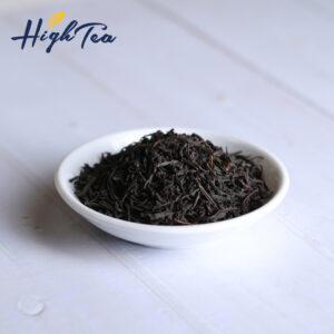 Luxury Tea-Classic Earl Grey Black Tea Leaf