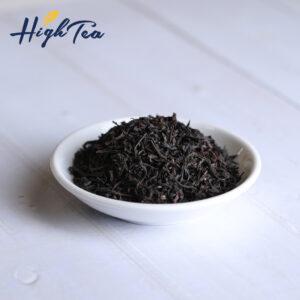 Luxury Tea-Premium Ceylon Black Tea Leaf