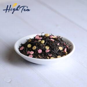 Luxury Tea-Wonderland (Darjeeling Black Tea Leaf)