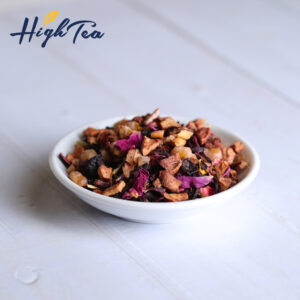 精品花果茶-水果精靈(綜合果茶)