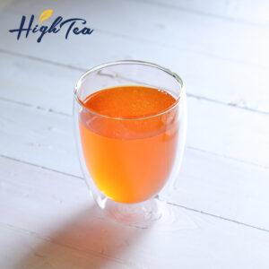 Fruit Syrup-Mango Fruit Syrup