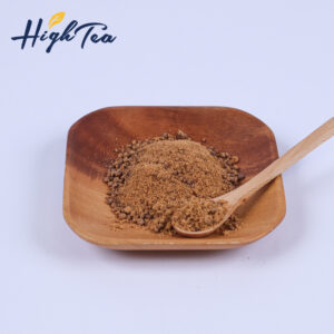 Toppings-Hightea Brown Sugar Powder