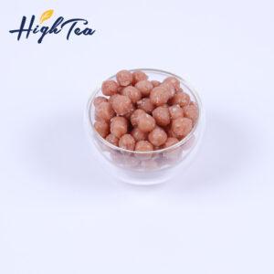 Toppings-3 Mins Instant Taro Balls