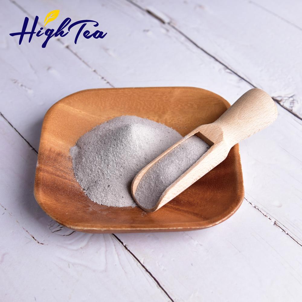 凍粉-High Tea 嫩仙草凍粉