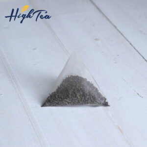 Pyramid Tea Bag-Premium Kenyan Mountain Black Tea Bag