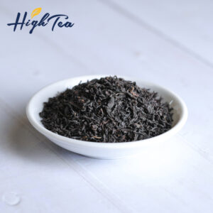 Loose Tea Leaves-Premium Kenyan Mountain Black Tea Leaf