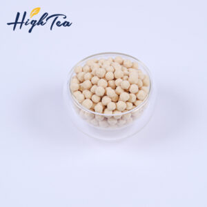 Toppings-Golden Tapioca Boba (2.0mm)