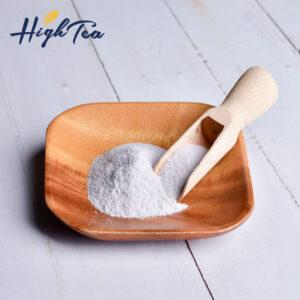 凍粉-芋頭布丁粉
