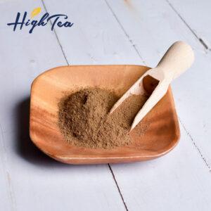 茶粉-鐵觀音茶粉