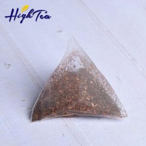 三角立體茶包-南非國寶茶包(無吊牌)