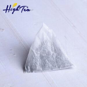 三角立體茶包-春映桃花紅茶包(白桃風味) 無吊牌