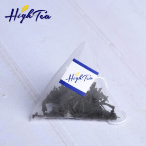 充氮包-春映桃花紅茶包(白桃風味)