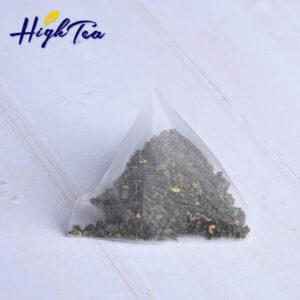 三角立體茶包-桂花清烏龍茶包(無吊牌)