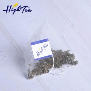 充氮包-焙香烏龍茶包
