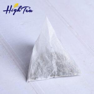 三角立體茶包-白桃茉香綠茶包