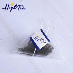 三角立體茶包-鮮纖草莓風味紅茶包