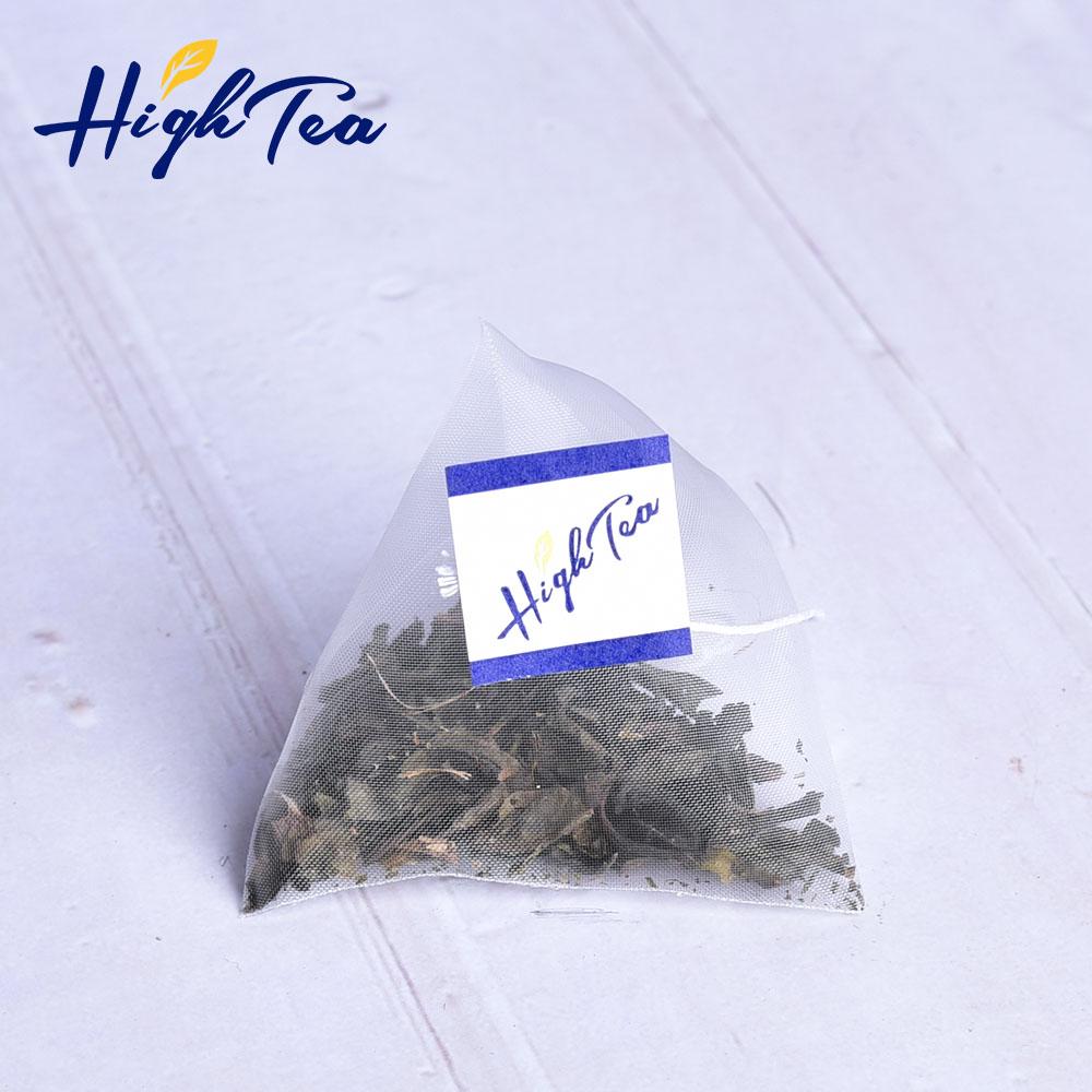 充氮包-台灣蔗香綠茶包