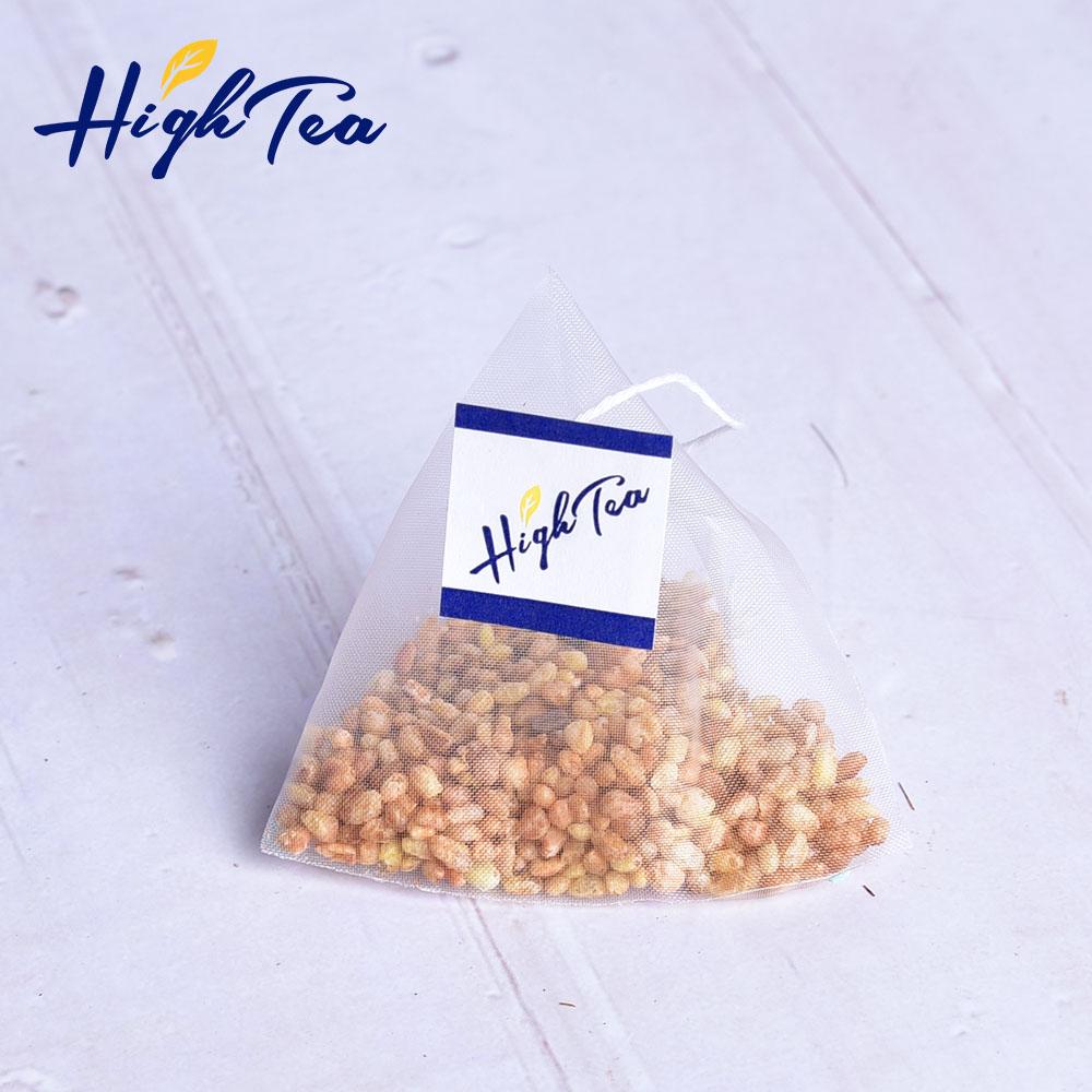 充氮包-黃金蕎麥茶包