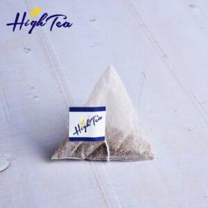三角立體茶包-玉米鬚烏龍茶包