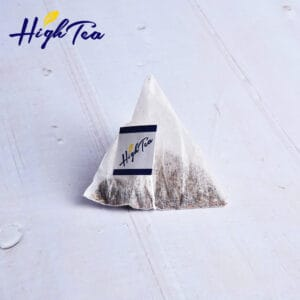 三角立體茶包-玉米鬚紅烏龍茶包
