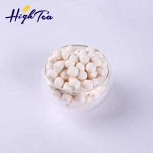 茶飲配料-白玉珍珠