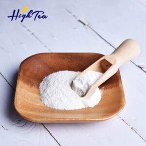 Cereal Powder-Oat Milk Powder
