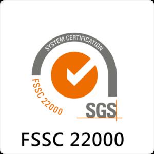 18-FSSC 22000 500x500