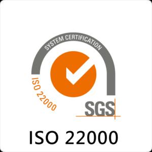19-ISO 22000 500x500