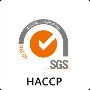 20-HACCP-500x500