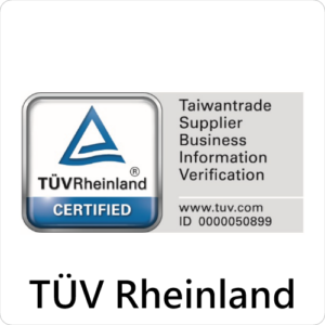 21-TUV-Rheinland-500x500