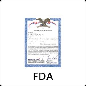 26-FDA-500x500