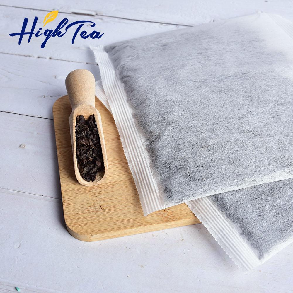 茶葉免濾包-炭焙烏龍茶葉